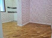 2 otaqlı yeni tikili - Həzi Aslanov m. - 67 m² (9)