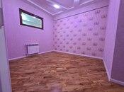 2 otaqlı yeni tikili - Həzi Aslanov m. - 67 m² (6)