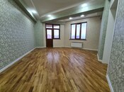 2 otaqlı yeni tikili - Həzi Aslanov m. - 67 m² (7)