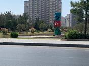 3 otaqlı yeni tikili - Şah İsmayıl Xətai m. - 112 m² (16)