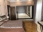 7 otaqlı ev / villa - Xətai r. - 480 m² (19)