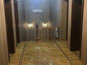 7 otaqlı ev / villa - Xətai r. - 480 m² (14)