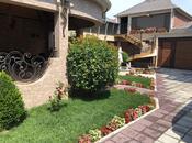 7 otaqlı ev / villa - Xətai r. - 480 m² (6)