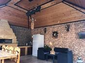 7 otaqlı ev / villa - Xətai r. - 480 m² (12)