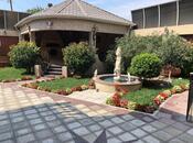 7 otaqlı ev / villa - Xətai r. - 480 m² (7)