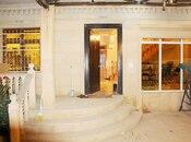 6-комн. дом / вилла - пос. Мамедли - 191 м² (2)