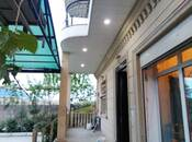 6-комн. дом / вилла - пос. Мамедли - 191 м² (19)