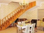 6-комн. дом / вилла - пос. Мамедли - 191 м² (5)