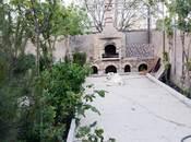 6-комн. дом / вилла - пос. Мамедли - 191 м² (3)