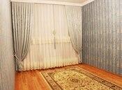 6-комн. дом / вилла - пос. Мамедли - 191 м² (14)