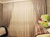 6-комн. дом / вилла - пос. Мамедли - 191 м² (13)