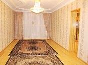 6-комн. дом / вилла - пос. Мамедли - 191 м² (6)