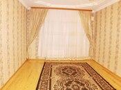 6-комн. дом / вилла - пос. Мамедли - 191 м² (8)
