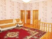 6-комн. дом / вилла - пос. Мамедли - 191 м² (7)