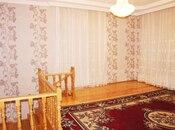 6-комн. дом / вилла - пос. Мамедли - 191 м² (9)
