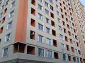 4 otaqlı yeni tikili - Elmlər Akademiyası m. - 185 m² (48)