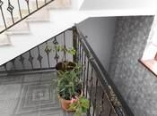 5 otaqlı ev / villa - Badamdar q. - 300 m² (12)