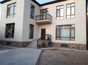 5 otaqlı ev / villa - Badamdar q. - 300 m² (26)