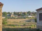 12 otaqlı ev / villa - Novxanı q. - 525 m² (2)