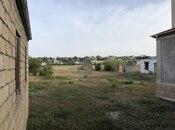 12 otaqlı ev / villa - Novxanı q. - 525 m² (9)
