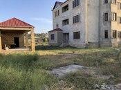 12 otaqlı ev / villa - Novxanı q. - 525 m² (3)