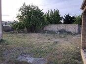 12 otaqlı ev / villa - Novxanı q. - 525 m² (4)