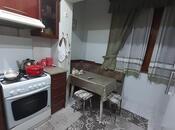 4 otaqlı köhnə tikili - Neftçilər m. - 100 m² (9)