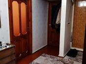4 otaqlı köhnə tikili - Neftçilər m. - 100 m² (7)