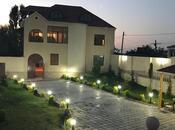 8 otaqlı ev / villa - Binəqədi r. - 600 m² (26)