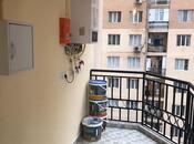 3 otaqlı yeni tikili - Yeni Yasamal q. - 100 m² (10)