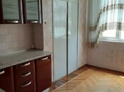 5 otaqlı köhnə tikili - Nəsimi m. - 120 m² (7)