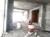 Obyekt - Əhmədli m. - 202 m² (14)