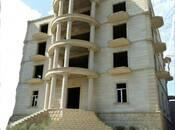 Obyekt - Badamdar q. - 2500 m² (2)