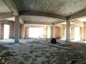 Obyekt - Badamdar q. - 2500 m² (7)