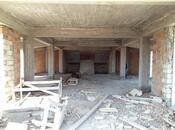 Obyekt - Badamdar q. - 2500 m² (20)