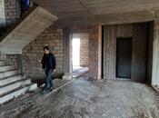 Obyekt - Badamdar q. - 2500 m² (22)