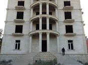 Obyekt - Badamdar q. - 2500 m² (14)