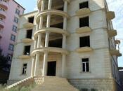 Obyekt - Badamdar q. - 2500 m² (11)