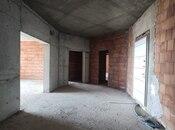 4 otaqlı yeni tikili - Nərimanov r. - 231.3 m² (11)
