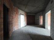 4 otaqlı yeni tikili - Nərimanov r. - 231.3 m² (17)