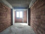 4 otaqlı yeni tikili - Nərimanov r. - 231.3 m² (13)