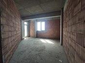 4 otaqlı yeni tikili - Nərimanov r. - 231.3 m² (12)