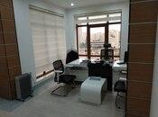 Obyekt - 28 May m. - 500 m² (17)