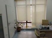 Obyekt - 28 May m. - 500 m² (19)