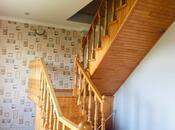 8 otaqlı ev / villa - Pirşağı q. - 220 m² (8)
