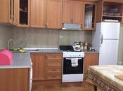 8 otaqlı ev / villa - Pirşağı q. - 220 m² (3)