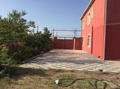 8 otaqlı ev / villa - Pirşağı q. - 220 m² (27)
