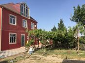 8 otaqlı ev / villa - Pirşağı q. - 220 m² (21)