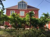 8 otaqlı ev / villa - Pirşağı q. - 220 m² (10)