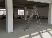 1 otaqlı ofis - Nərimanov r. - 300 m² (2)